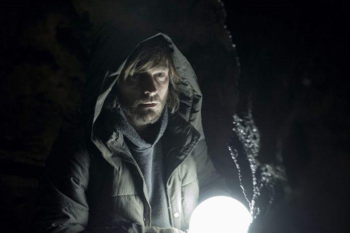 Dark serie TV recensione
