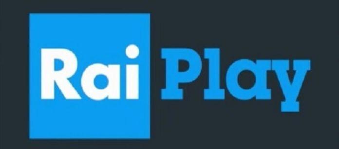 Rai Play