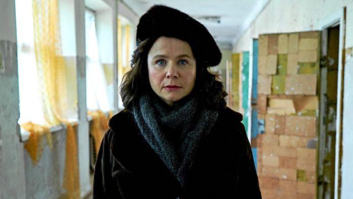 Chernobyl serie TV quando esce? Dove vederla?