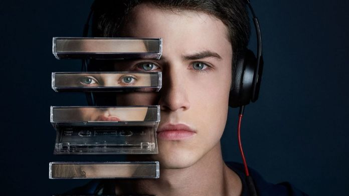 13 reasons why 1
