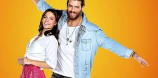 Daydreamer – Le ali del sogno (Erkenci Kus) serie TV turca streaming