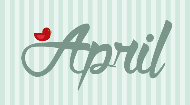 calendar-downloadable-april