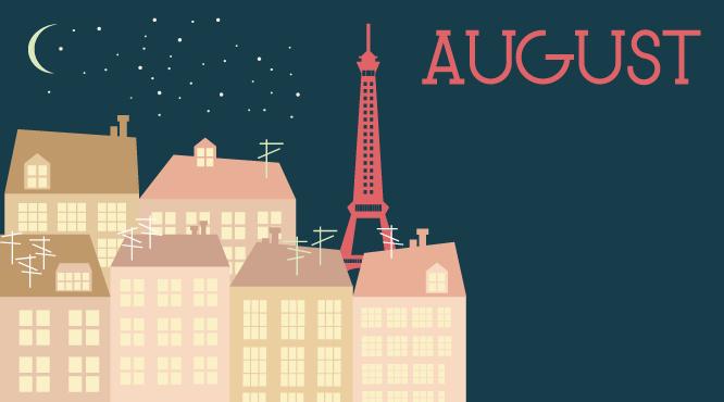 calendar-paris-august-free