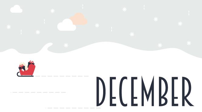 calendar-downloadable-free-december
