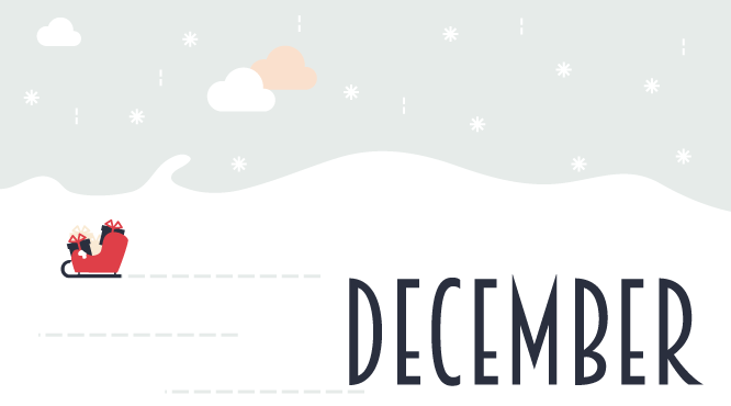 calendar-downloadable-free-december