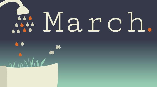 calendar-march-2015