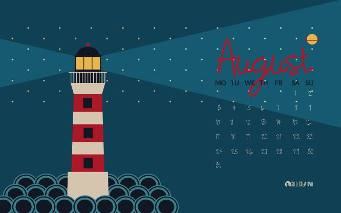 calendar-sownloadable-free-august