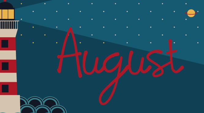 calendar-august-silocreativo-free