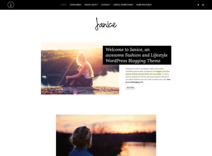 jace-wordpress-theme
