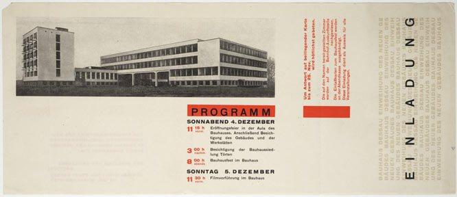 Herbert-Bayer-design