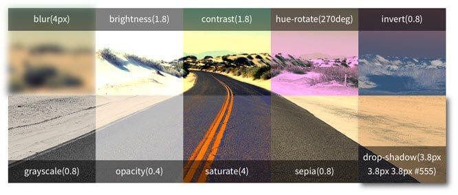 design-web-CSS-filter-image