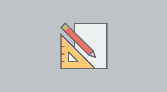 original-creative-font