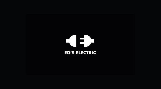 logo-branding-design