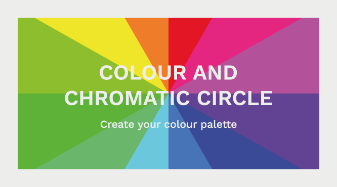 chromatics-combination-colours