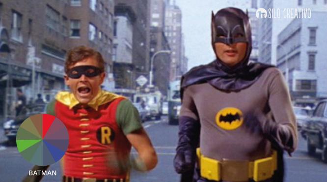 combination-colour-batman