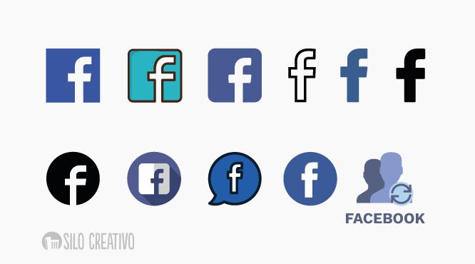 social-icons-web