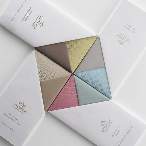 packaging-chocolat-original