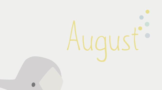 calendar-2017-design
