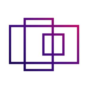 Logo AspectRatio.io