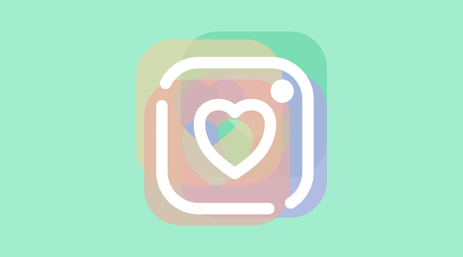 The 12 best instagram filters for photoshop in 2019 • Silo