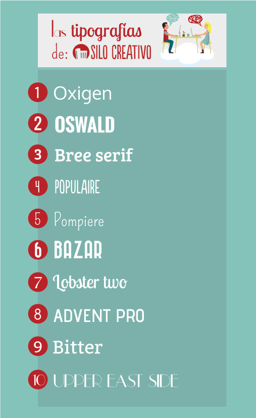 tipografias-silocreativo