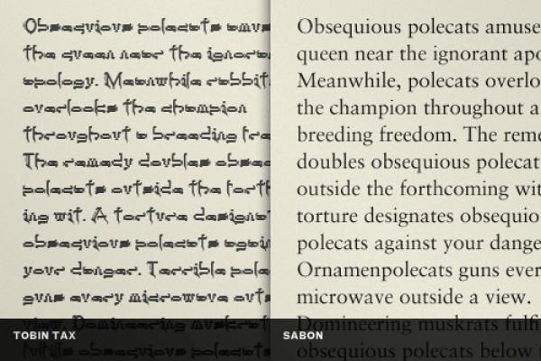 tipografia-legible