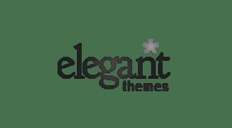 logo-elegant-themes