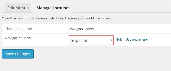 elegir-menu-cabecera