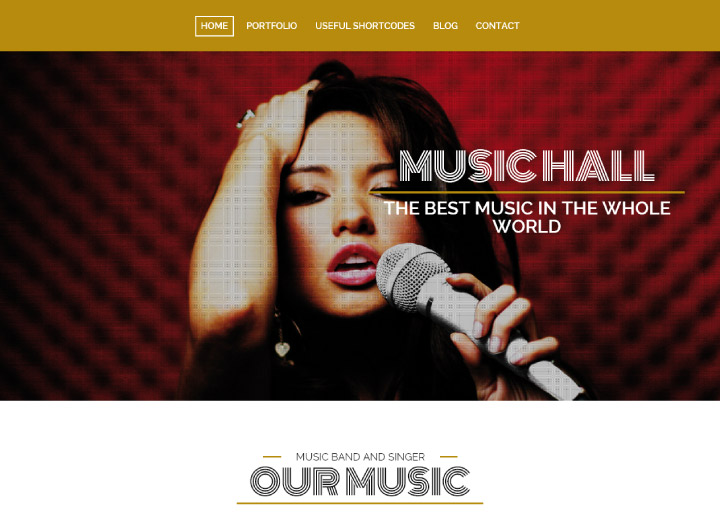 plantilla-wordpress-musica