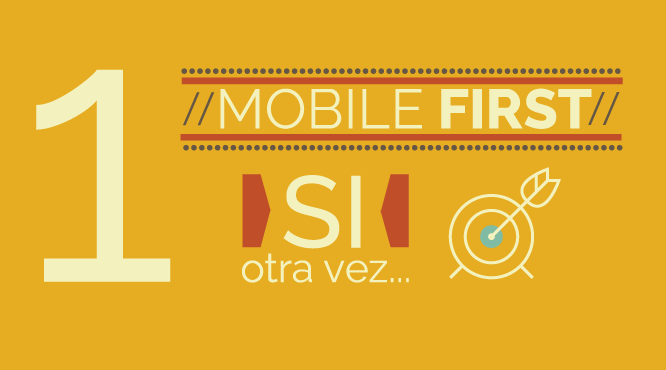 mobile first en temas wordpress
