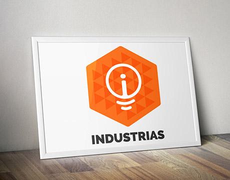 diseno-grafico-logotipo