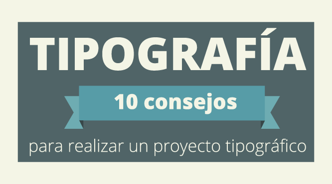 infografia-combinaciones-tipograficas