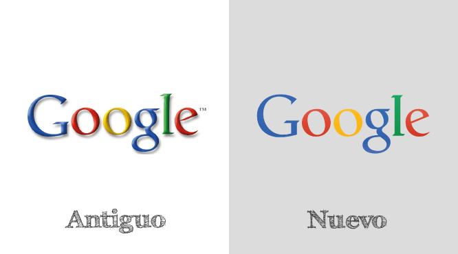 logotipo-google