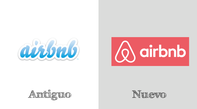 logotipo-airbnb-fracaso