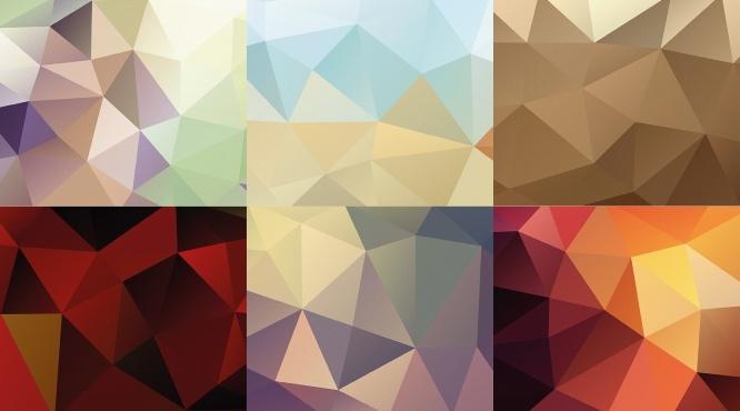 patron-geometrico-descarga-gratis