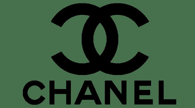 logotipo-channel-simple