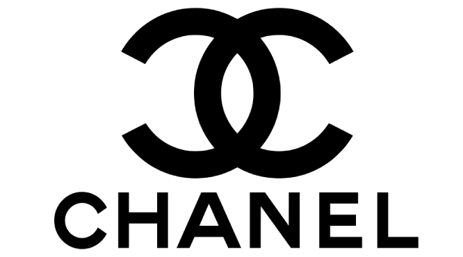 logotipo-channel-simple