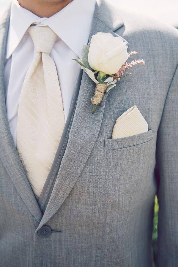 traje-gris-boda