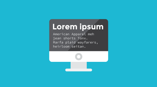 web-tipografia-creativa