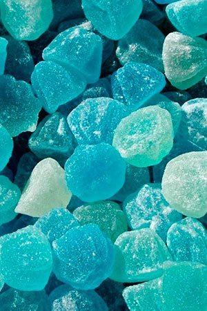 uso-color-azul-diseno