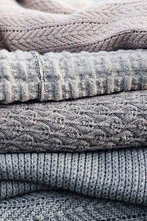 uso-color-gris-diseno