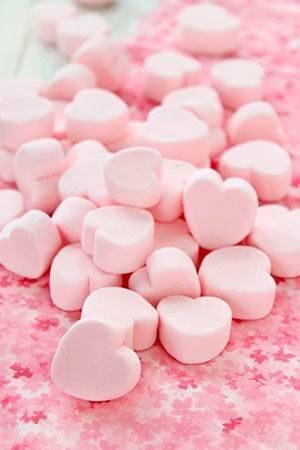 uso-color-rosa-diseno