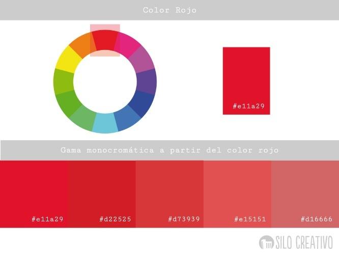 gama-color-rojo-monocromatica