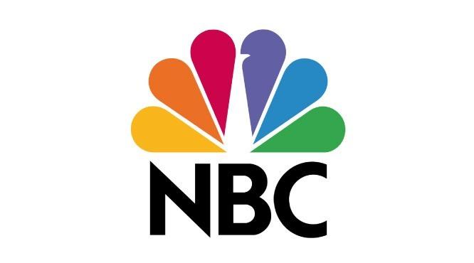 historia-logotipo-nbc