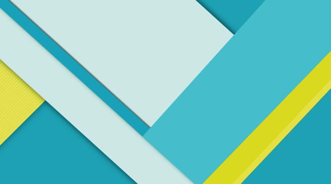 diferencias-material-flat-design