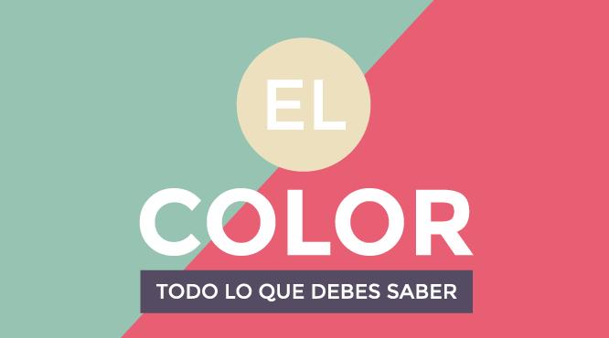 infografia-colores-favoritos