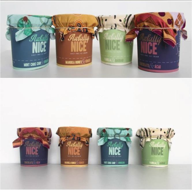 packaging-helados-combinacion-colores