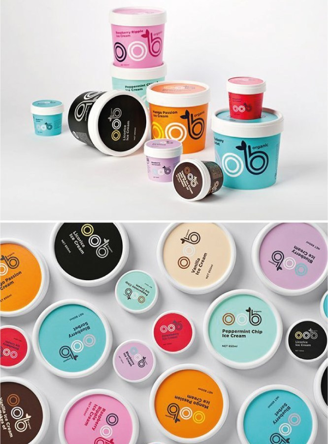 packaging-helados-tipografias
