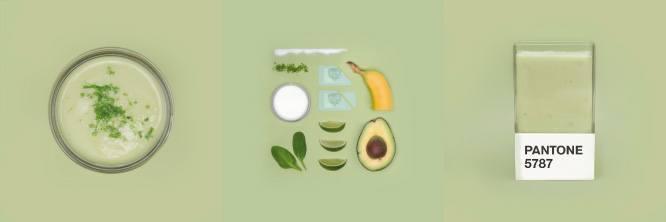 combinacion-zumo-frutas-color