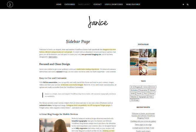 janice-opcion-sidebar